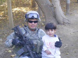 iraq-2003