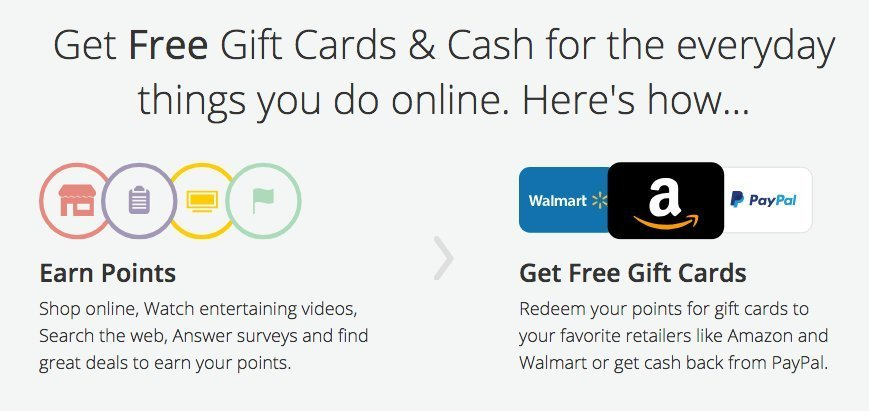earning-with-swagbucks
