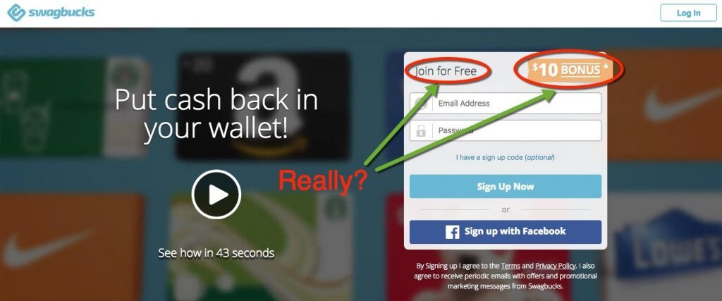 free-to-join-swagbucks