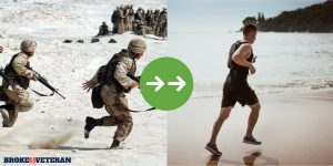 how-to-transition-to-civilian-life