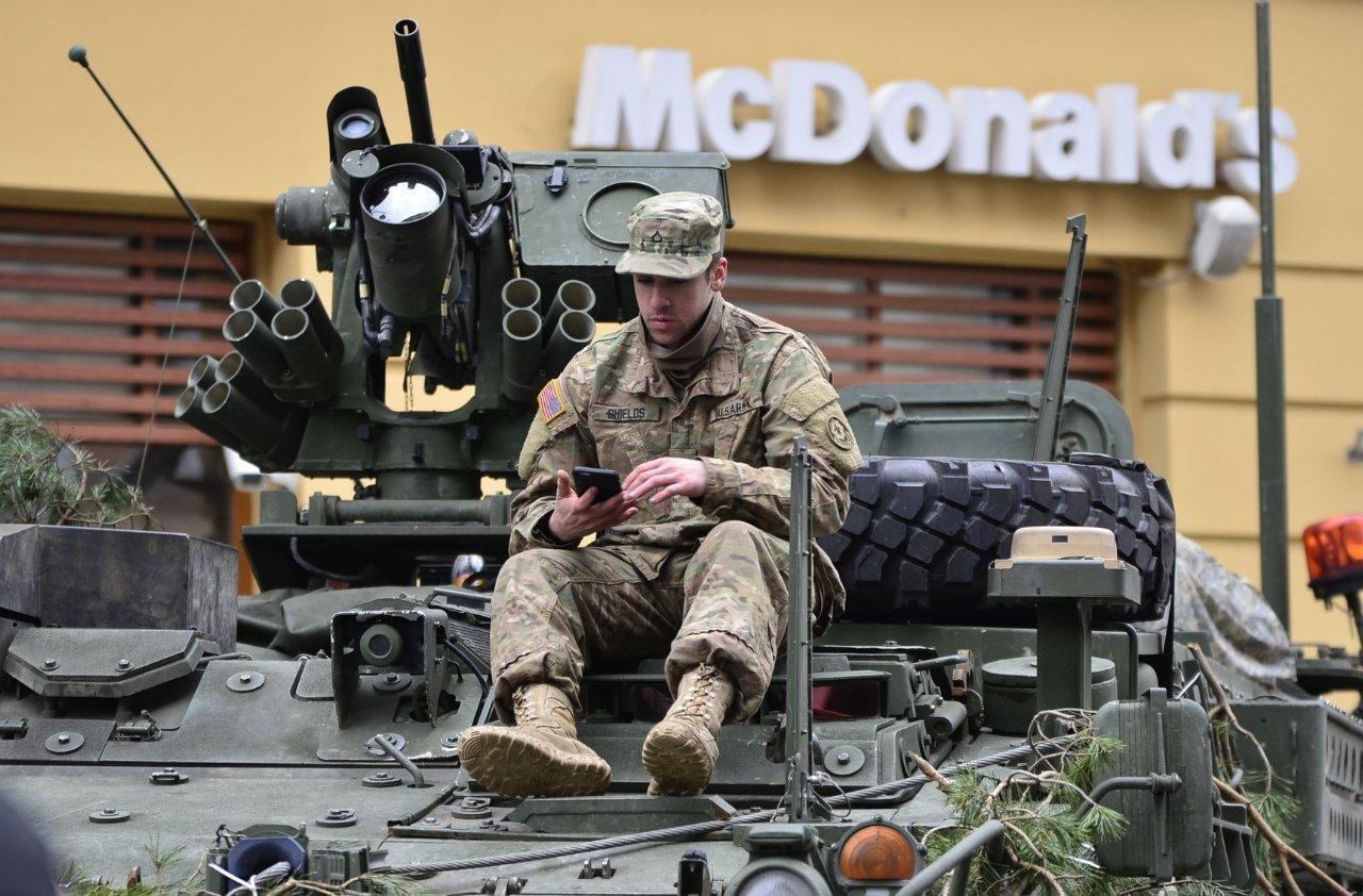 best-jobs-for-military-veterans