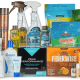 melaleuca-products