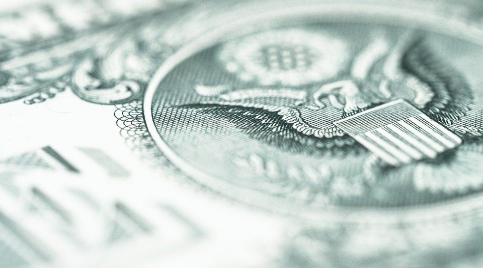 part-of-dollar