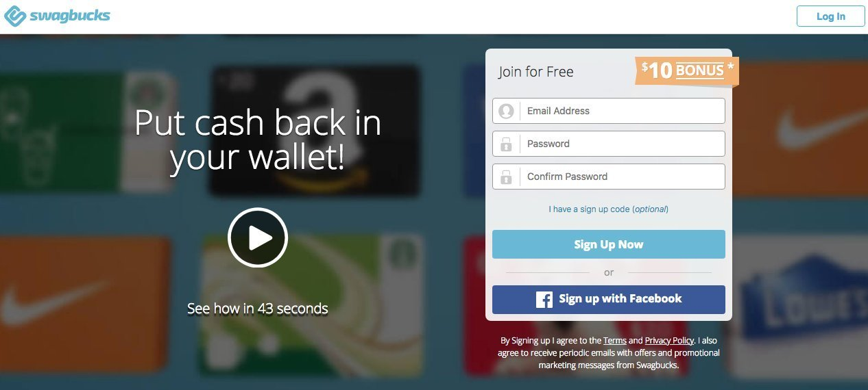 swagbucks-review