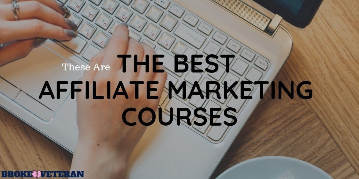 best-affiliate-marketing-courses