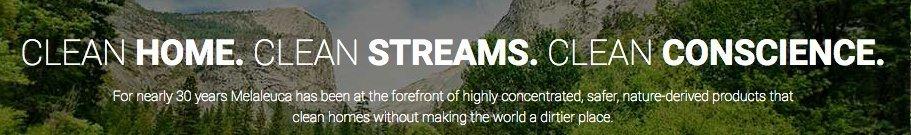 clean-home-clean-streams