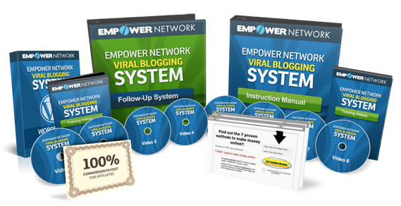 empower-network-scam