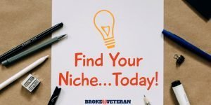 find-your-niche