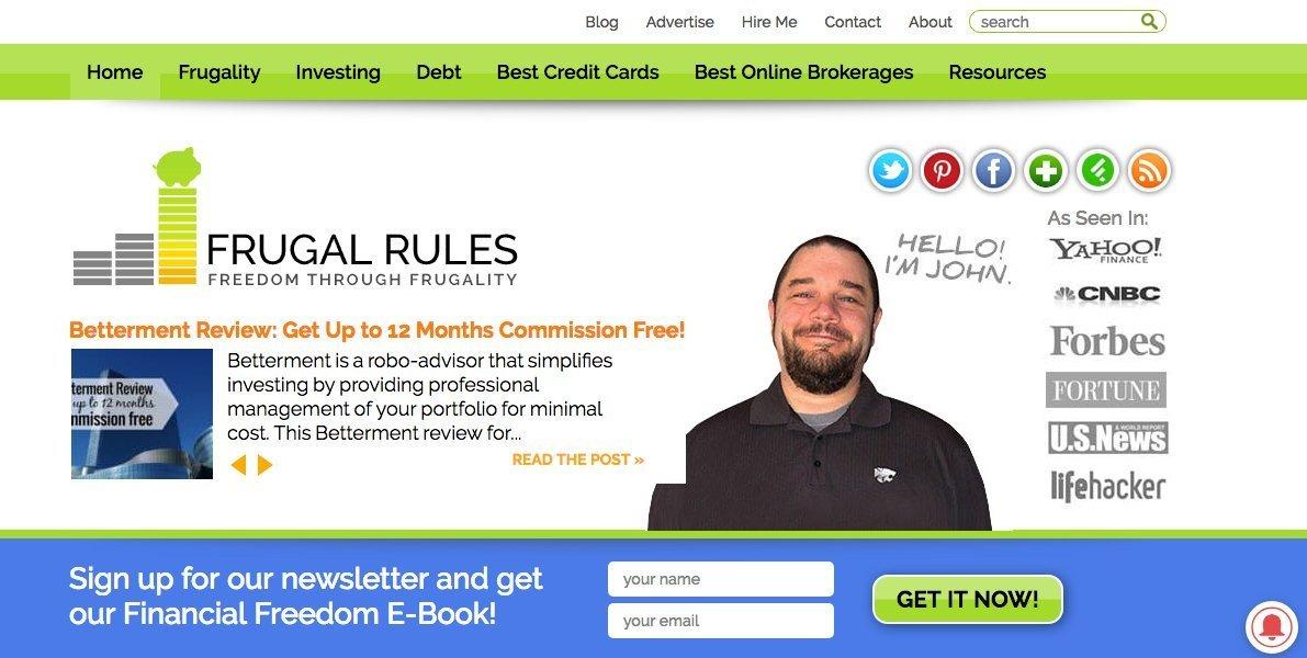 frugalrules-com