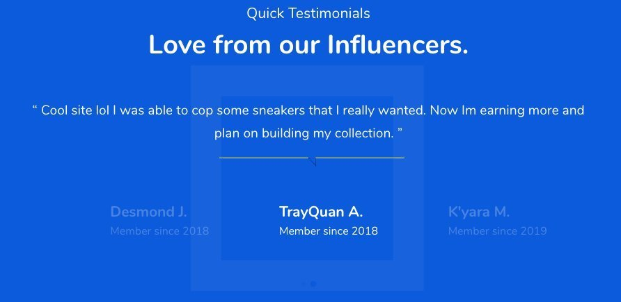 kids-earn-cash-testimonials