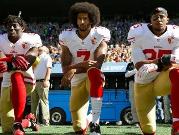kneeling-national-anthem