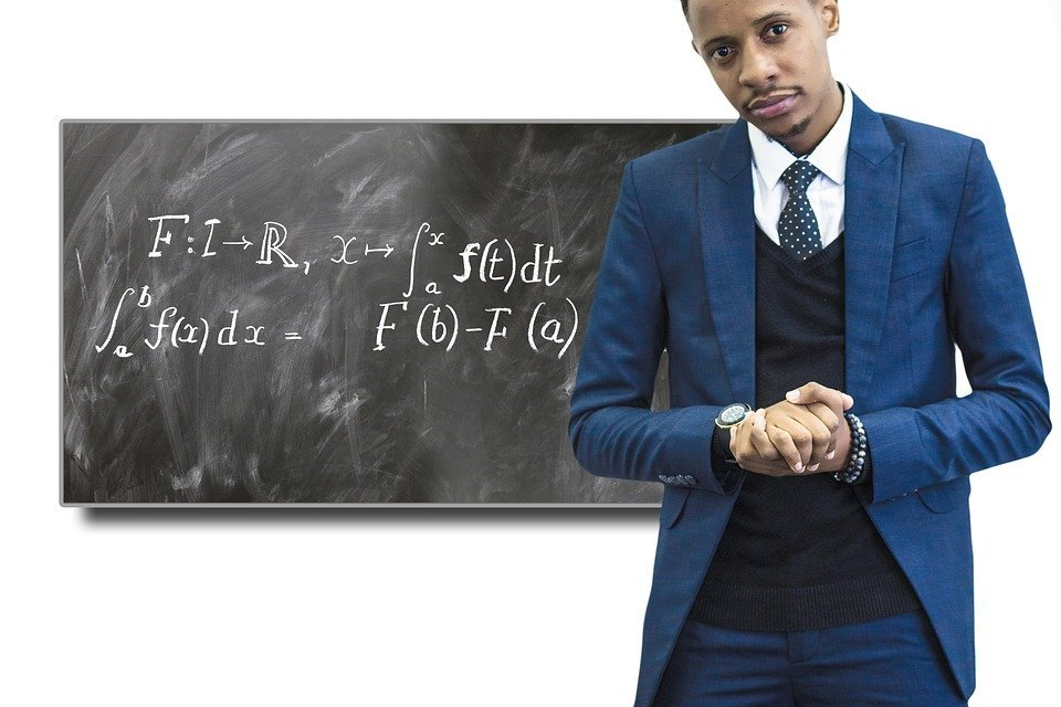 male-teacher