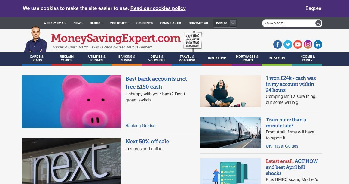 moneysavingexpert-com