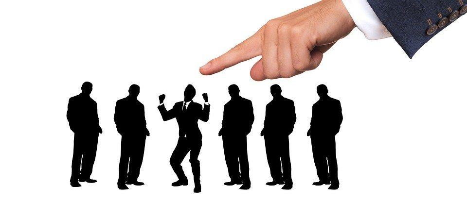 recruiting-business
