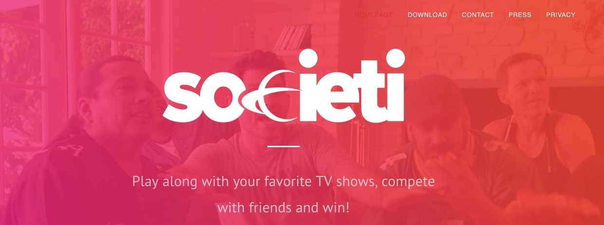 What is the Societi App and Can You Get Paid to Play Games