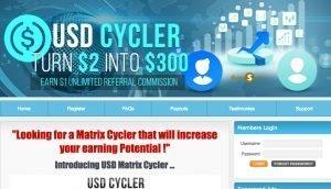 usd-cycler