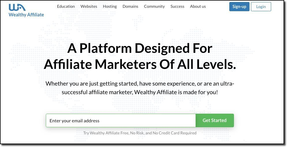 wealthy-affiliate-blogging