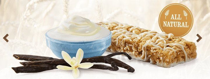 yogurt-bars