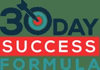 30day-success-formula