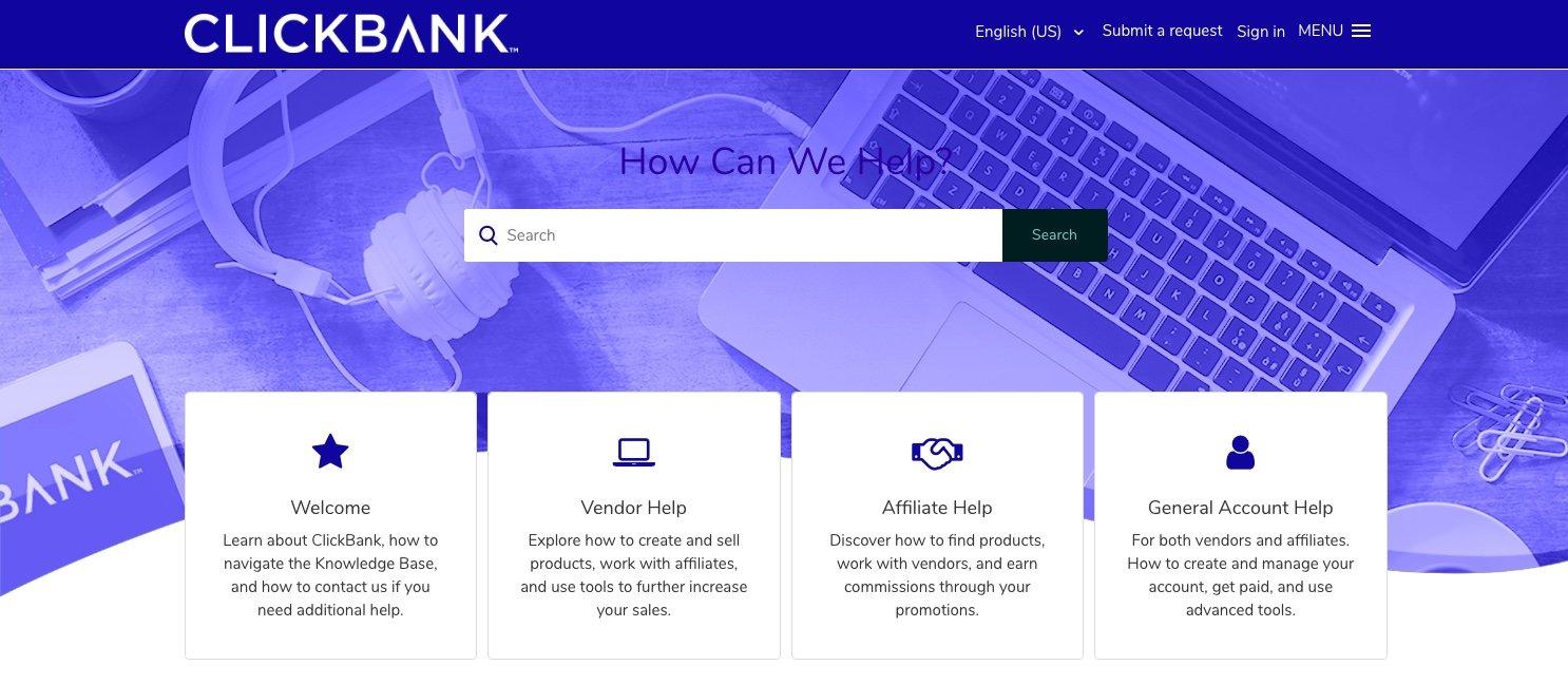 clickbank-help