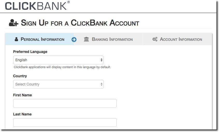 clickbank-vendor
