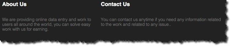 contact-payingtype