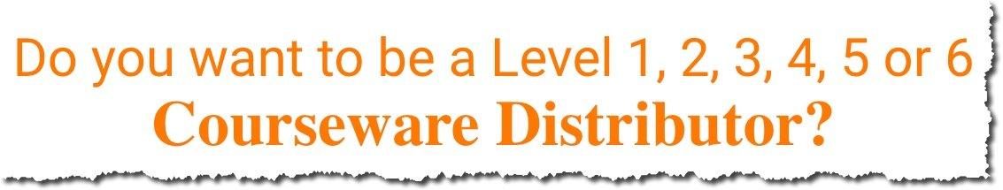 course-distributor-levels