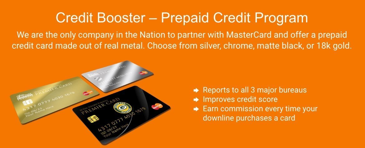 credit-booster
