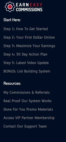 earn-easy-commissions-training