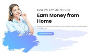 my-income-web-review