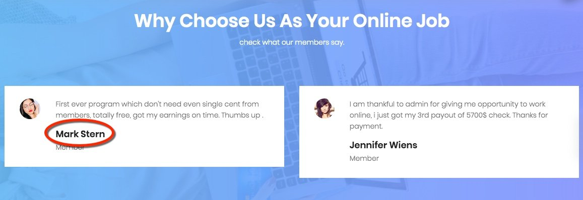 myincomeweb-scam