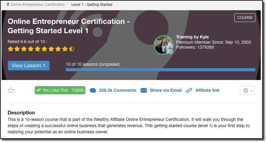 online-entrepreneur-certification