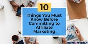 things-you-must-know-before-doing-affiliate-marketing