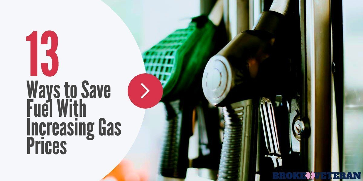 ways-to-save-fuel