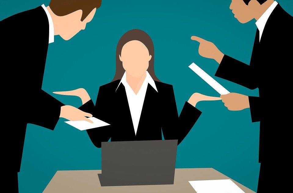 wealthy-affiliate-complaints