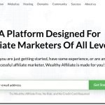 wealthy-affiliate-homepage