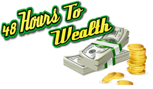 48-hours-to-wealth-review