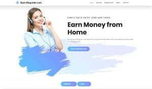 earn-king-jobz-review