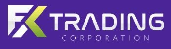 fx-trading-corp