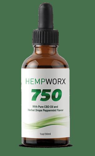hempworx-oil