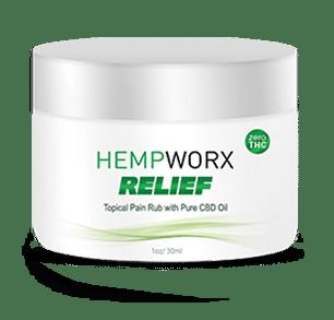 hempworx-pain-relief
