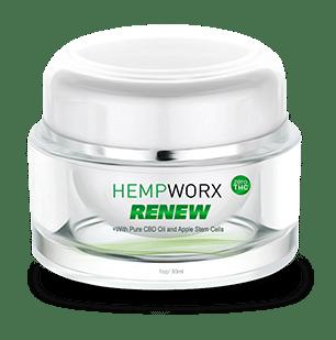 hempworx-renew