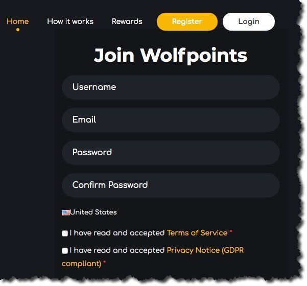 join-wolfpoints