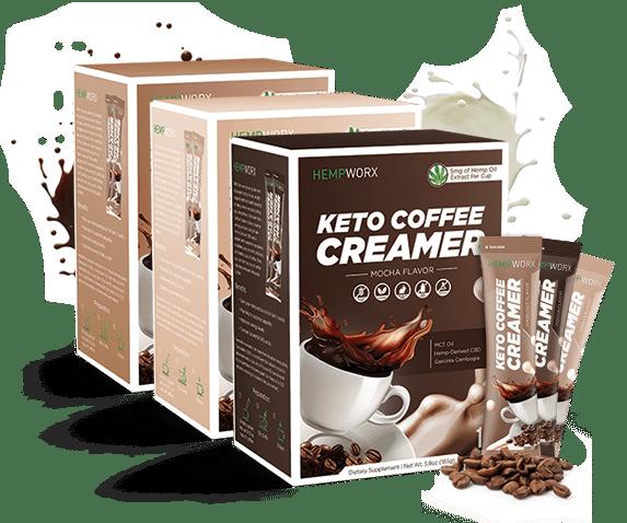 keto-coffee-creamer