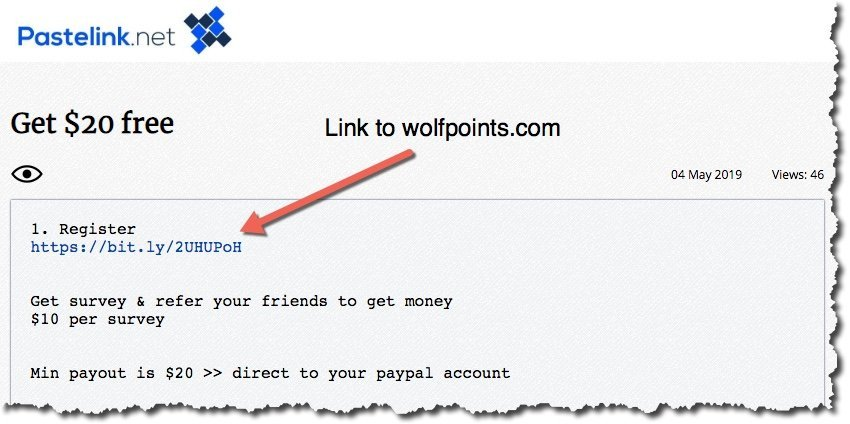 link-to-wolfpoints