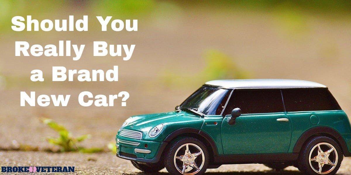 should-you-buy-a-new-car