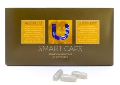 smartcaps