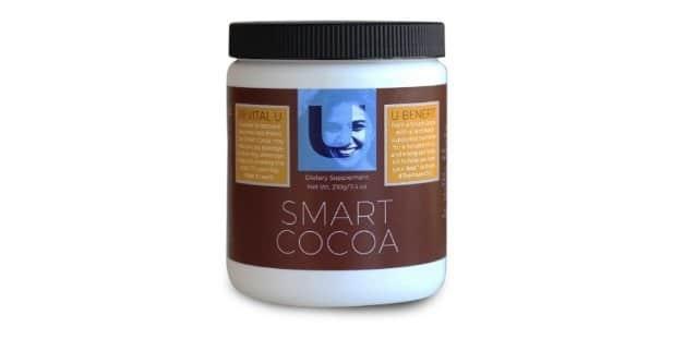 smartcocoa