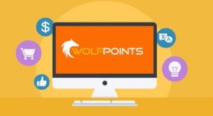 wolfpoints