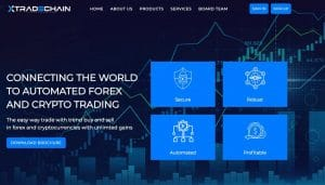 xtradechain-review